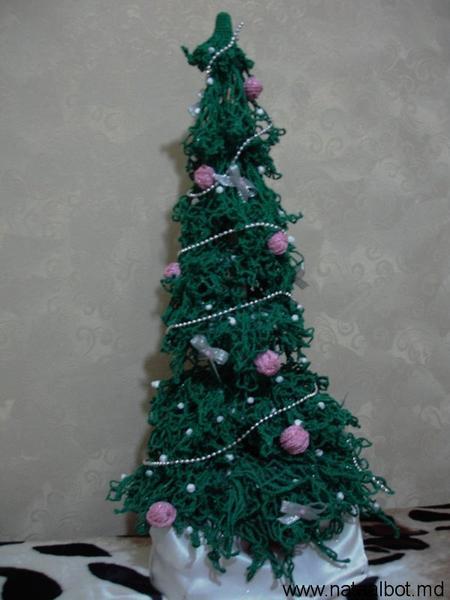 lilia-gutan-onofrei