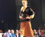 Prezentare Valentina Vidrascu.18.11.2011