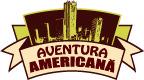 aventura_americana_2