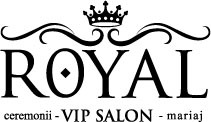 logo_royal_nou