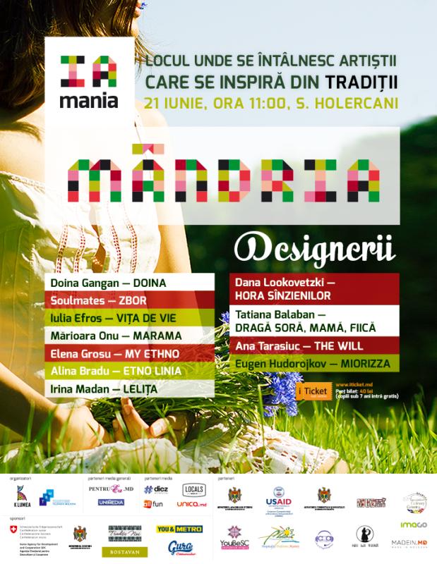 poster_mandria_4_mic