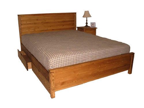 wood_bed_frame
